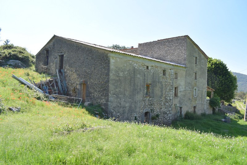 Immobile residenziali di prestigio casa Le canton de fayence 3500000€ - Fotografia 7