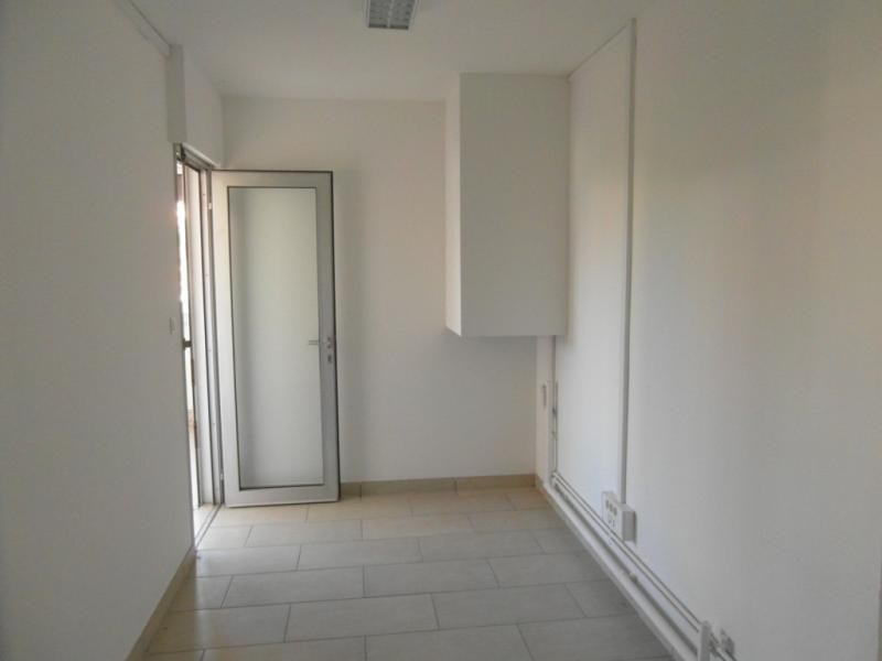 Sale apartment St denis 187250€ - Picture 5