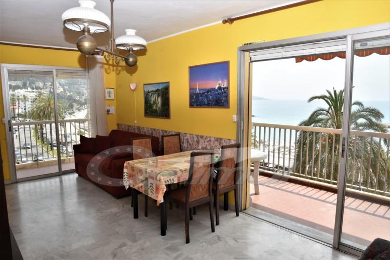 Vente appartement Menton 219000€ - Photo 4