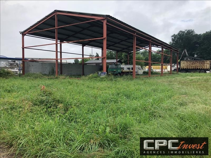 Vente local commercial Oloron ste marie 275 600€ - Photo 2