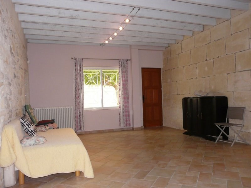 Verkauf haus Arles 450000€ - Fotografie 4