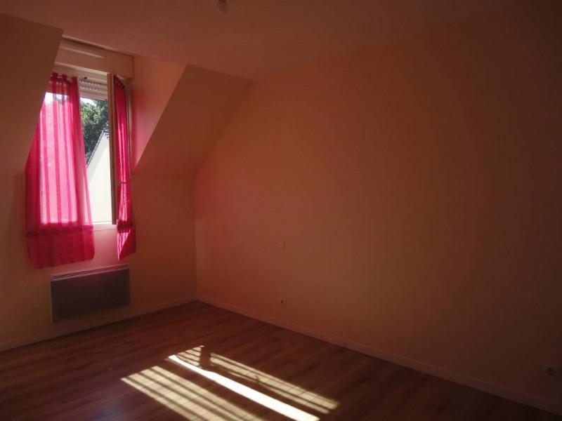 Vente maison / villa Boissy-sous-saint-yon 249000€ - Photo 5