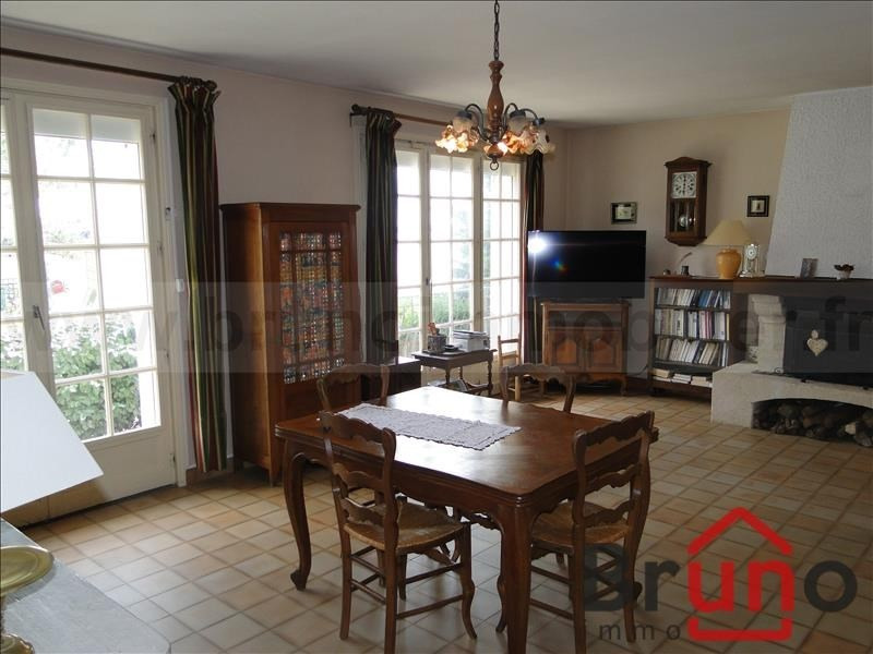 Vente maison / villa Le crotoy 498 000€ - Photo 6