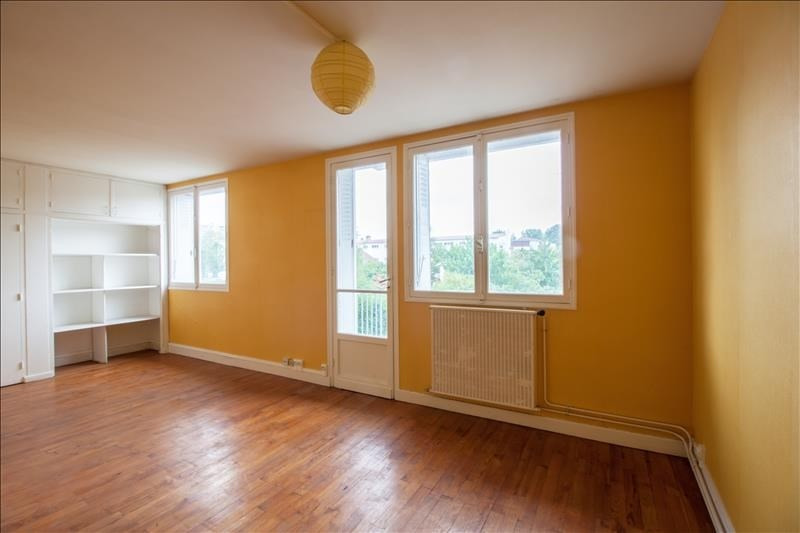 Vente appartement Pau 118 000€ - Photo 7