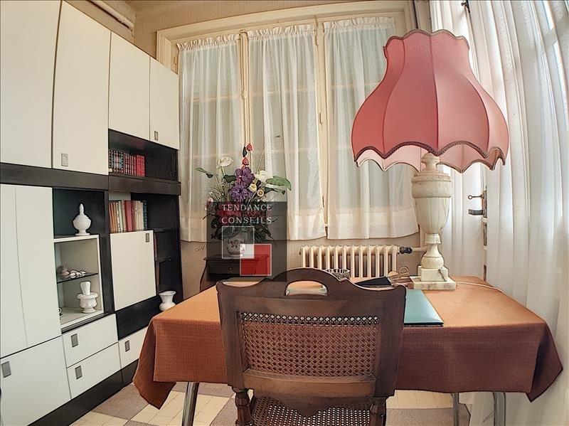 Vente maison / villa Villé morgon 526000€ - Photo 10