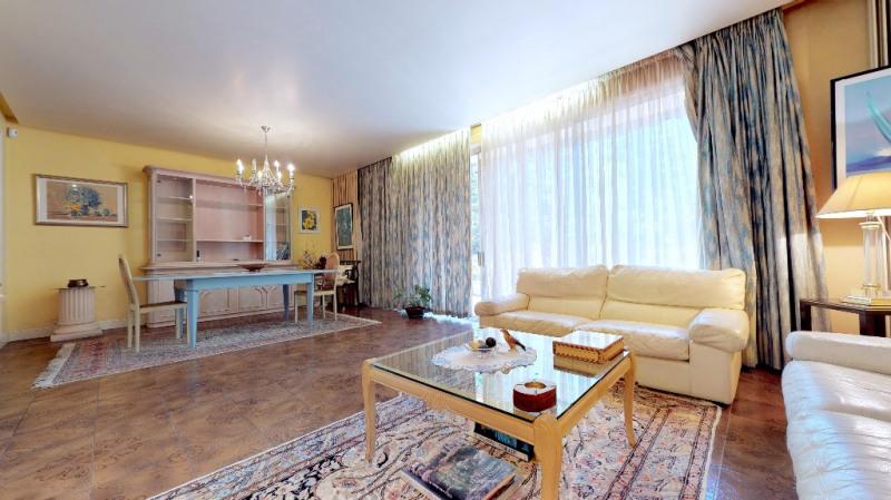Vente maison / villa Verrieres le buisson 990000€ - Photo 3