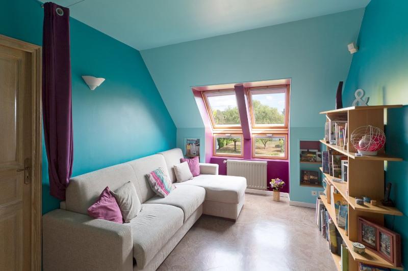 Sale house / villa Warluis 399000€ - Picture 6