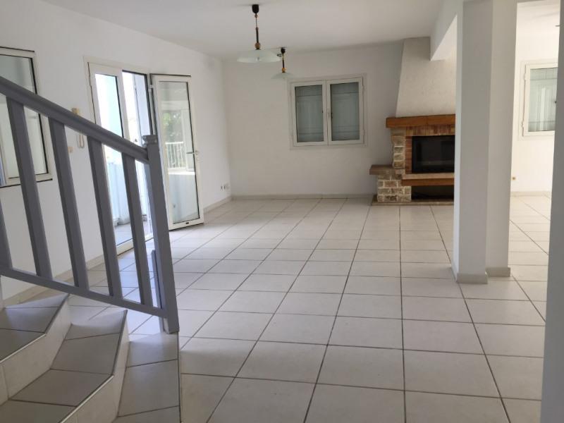 Vente maison / villa Le tampon 404250€ - Photo 4