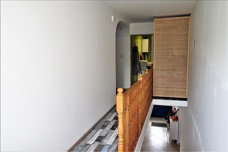 Vente maison / villa Carmaux 178790€ - Photo 7