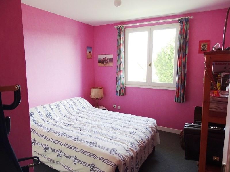 Sale house / villa Heyrieux 390000€ - Picture 10