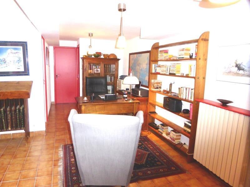 Vente maison / villa St georges d'esperanche 455000€ - Photo 12