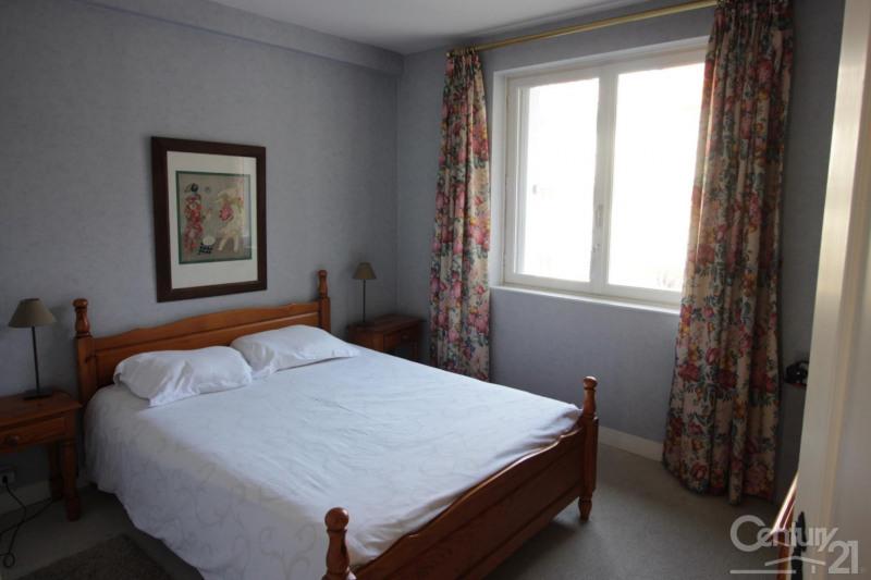 Venta  apartamento Deauville 290000€ - Fotografía 19