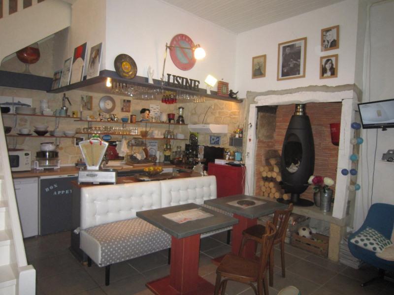 Sale house / villa Belves 118800€ - Picture 3