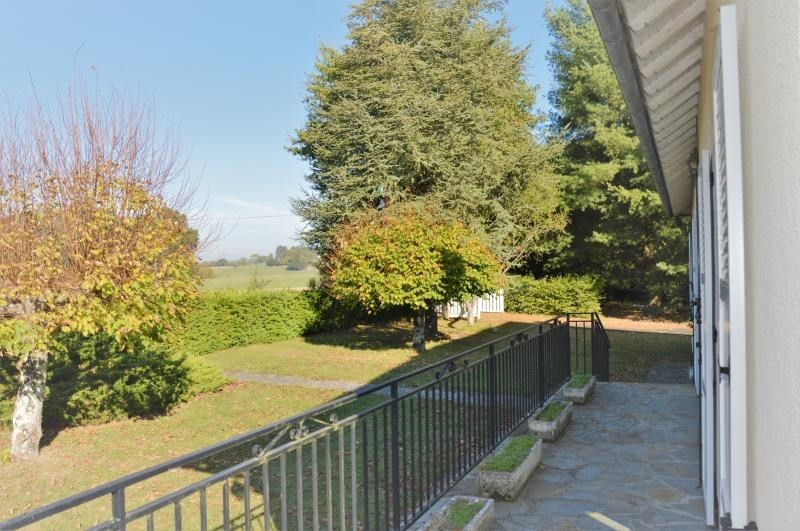 Vente maison / villa Nexon 168500€ - Photo 2