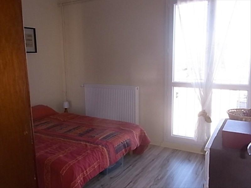 Rental apartment Royan 600€ CC - Picture 4
