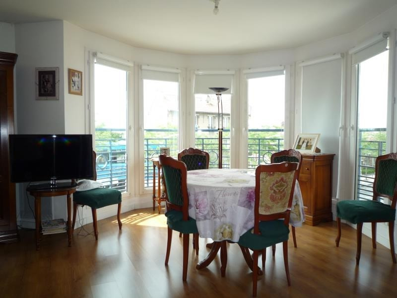 Vente appartement Athis mons 190000€ - Photo 1