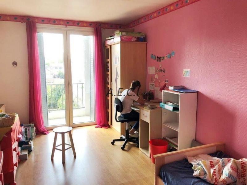 Vente de prestige maison / villa Asnières-sur-seine 1410000€ - Photo 9