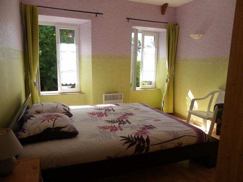 Verkoop  huis St jean de la riviere 181500€ - Foto 8