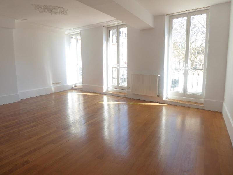 Location appartement Dijon 950€ CC - Photo 2