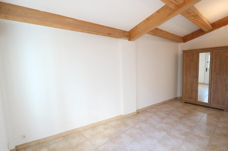 Vente appartement Roquebrune sur argens 208 000€ - Photo 6