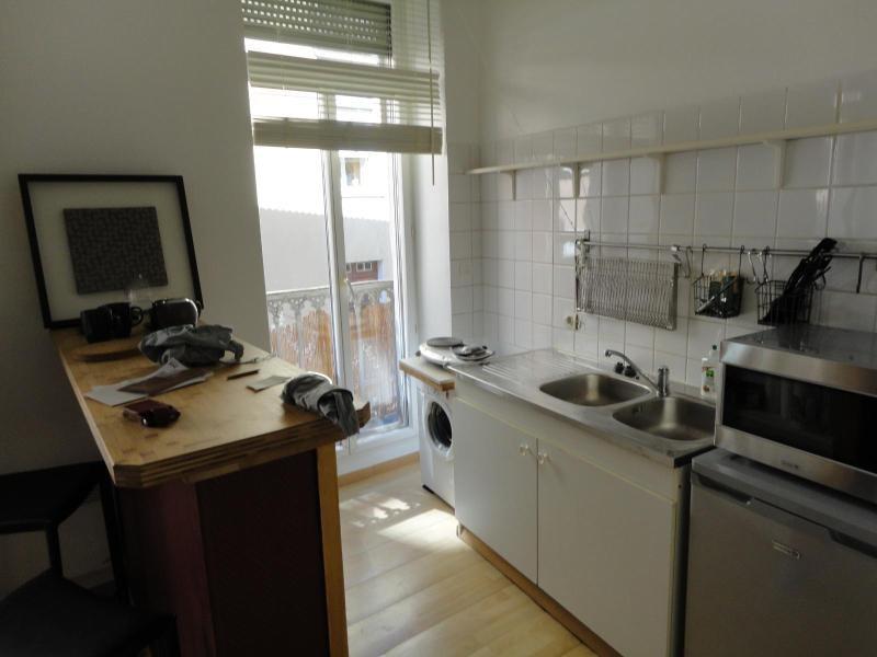Location appartement Grenoble 542€ CC - Photo 4