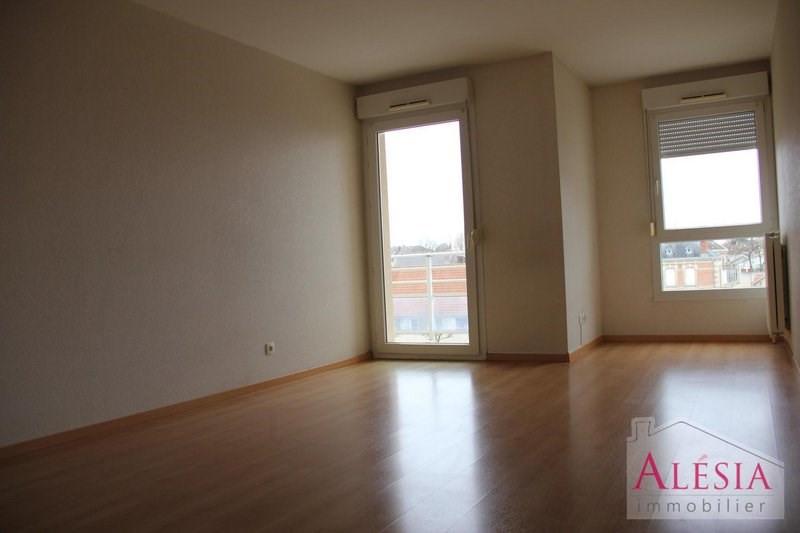 Sale apartment Châlons-en-champagne 118400€ - Picture 3