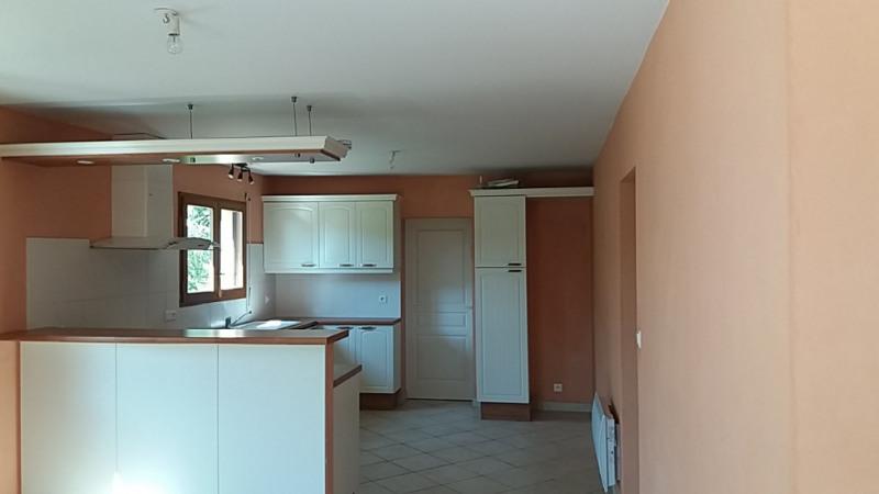 Verkoop  huis Sanguinet 332800€ - Foto 4