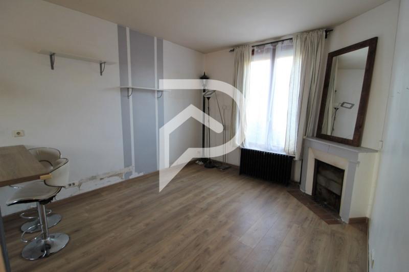 Vente maison / villa Eaubonne 273000€ - Photo 3