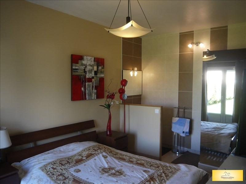 Sale house / villa Rosny sur seine 369000€ - Picture 6