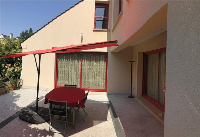 Deluxe sale house / villa St germain en laye 1700000€ - Picture 3