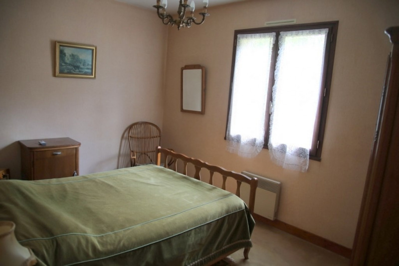 Sale house / villa Bergerac 149 500€ - Picture 4
