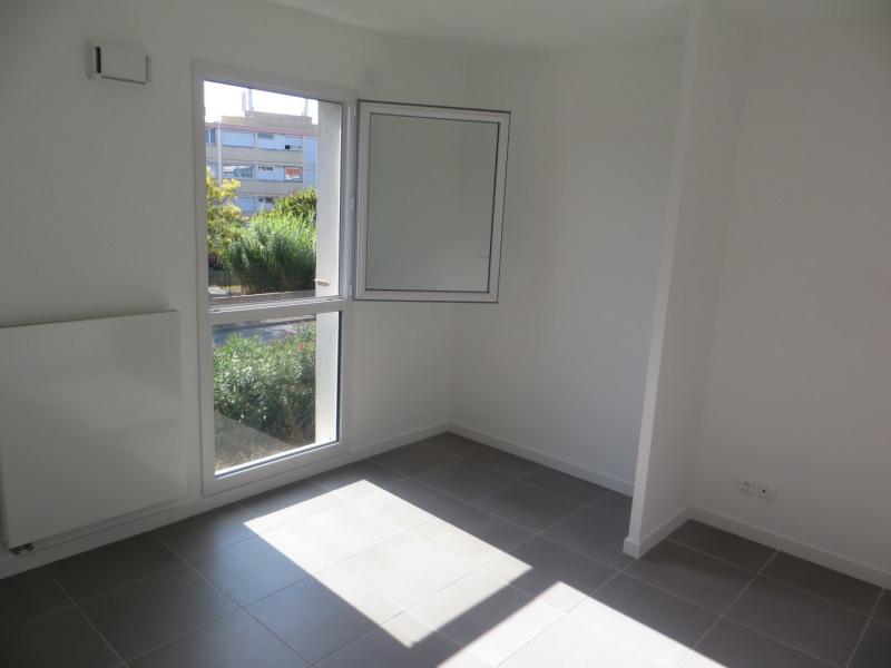 Rental apartment Fréjus 900€ CC - Picture 5