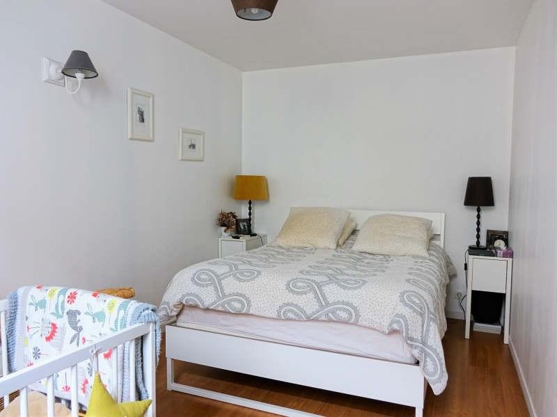 Vente de prestige maison / villa Bordeaux 649500€ - Photo 6