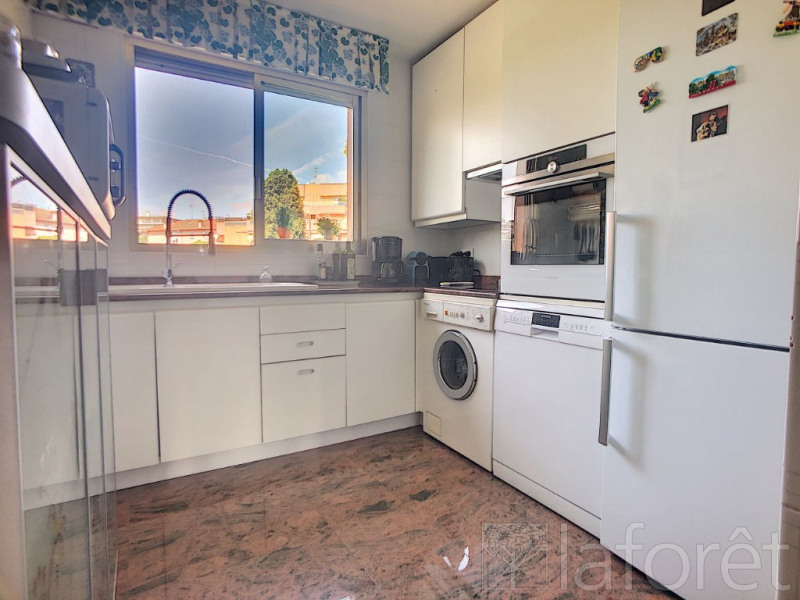 Vente appartement Roquebrune-cap-martin 465 000€ - Photo 7