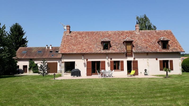 Verkoop  huis Nogent le roi 449000€ - Foto 1