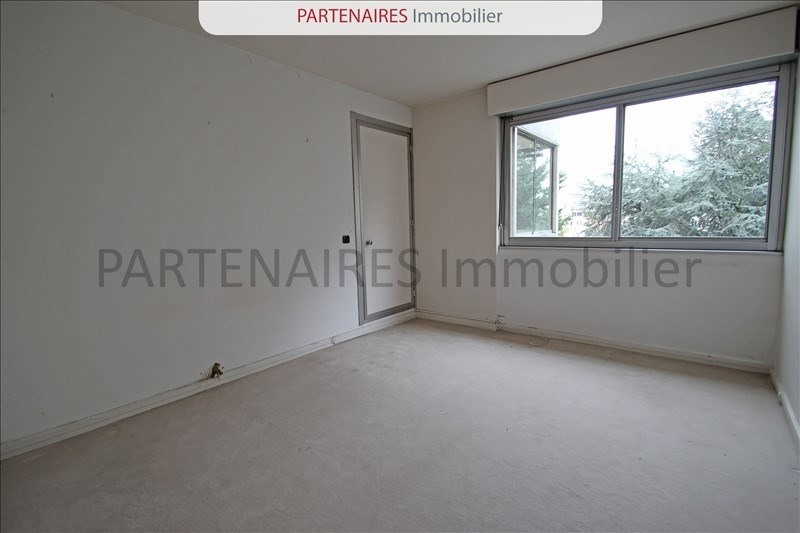 Sale apartment Le chesnay 508000€ - Picture 6