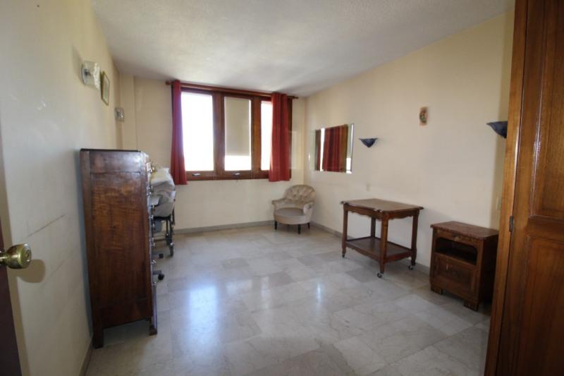 Vendita appartamento Hyeres 208600€ - Fotografia 5