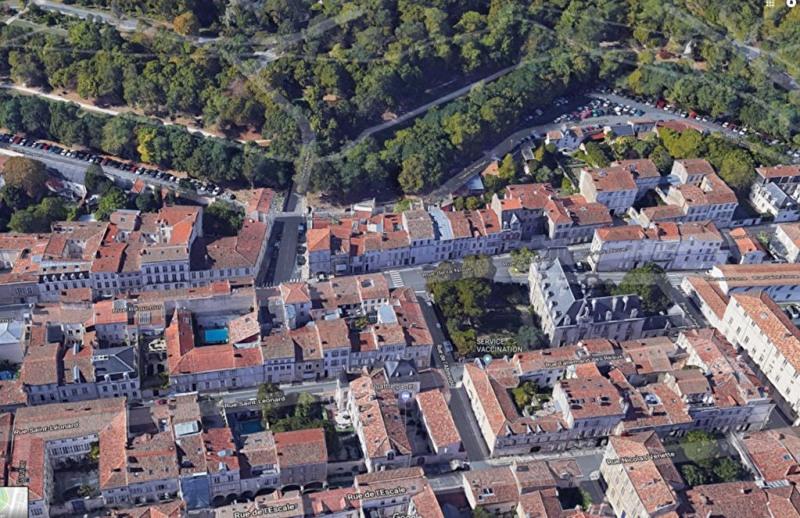Vente de prestige maison / villa La rochelle 1090000€ - Photo 1