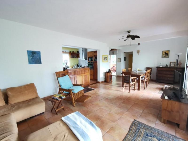Vente maison / villa Saint philippe 350000€ - Photo 7