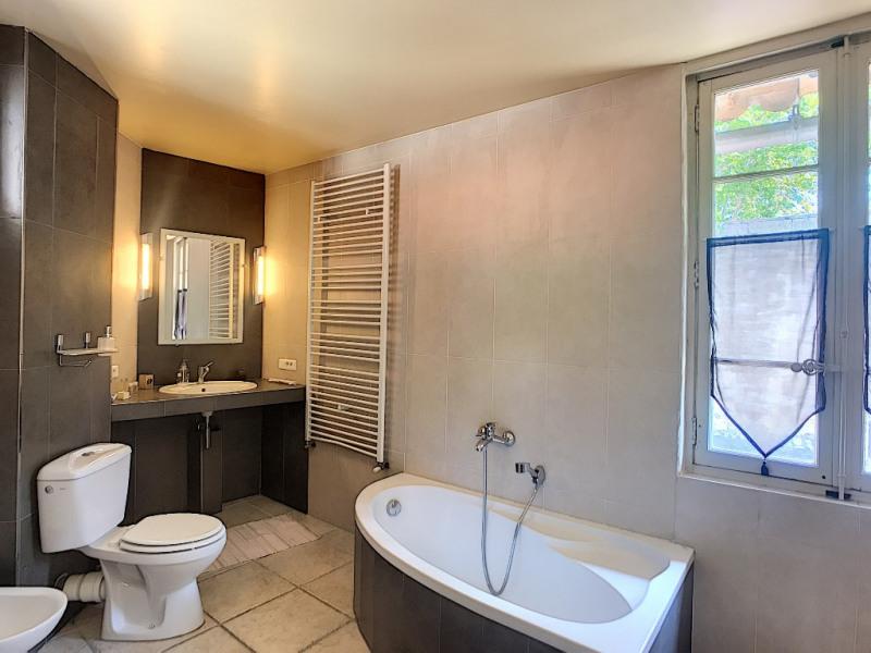 Affitto appartamento Avignon 650€ CC - Fotografia 6