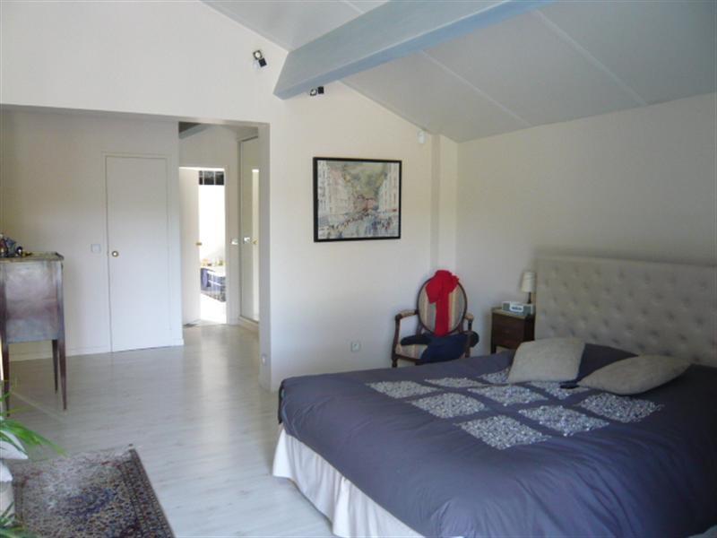 Vente maison / villa Etiolles 679000€ - Photo 8