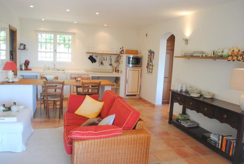 Deluxe sale house / villa Montauroux 990000€ - Picture 61