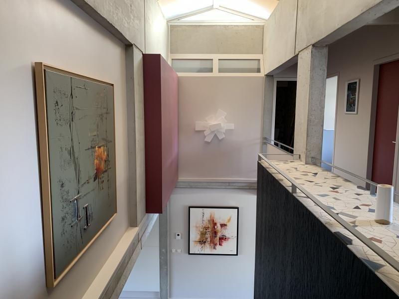 Deluxe sale house / villa Poitiers 512050€ - Picture 6