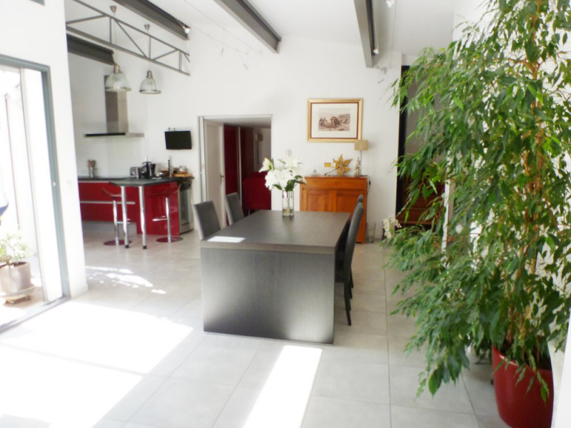 Sale apartment Avignon 490 000€ - Picture 7