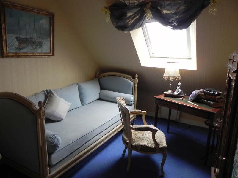 Vente maison / villa Louannec 286412€ - Photo 10
