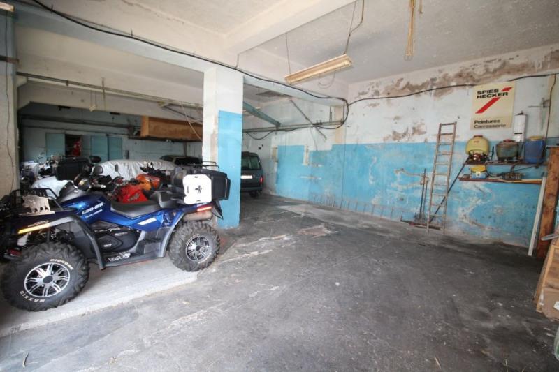 Vente parking Cerbere 129000€ - Photo 2