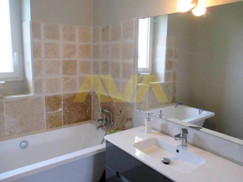 Vente maison / villa Navarrenx 200000€ - Photo 7
