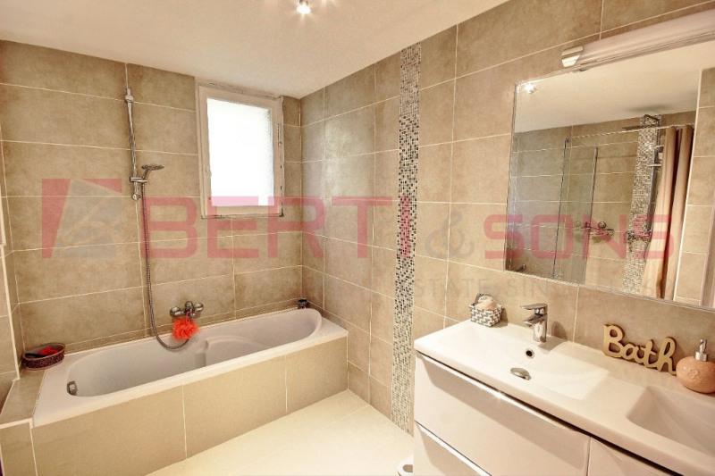 Vente appartement Mandelieu la napoule 460000€ - Photo 7