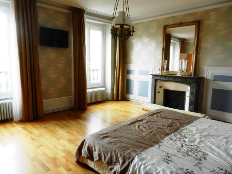 Vente maison / villa Le mans 512940€ - Photo 9