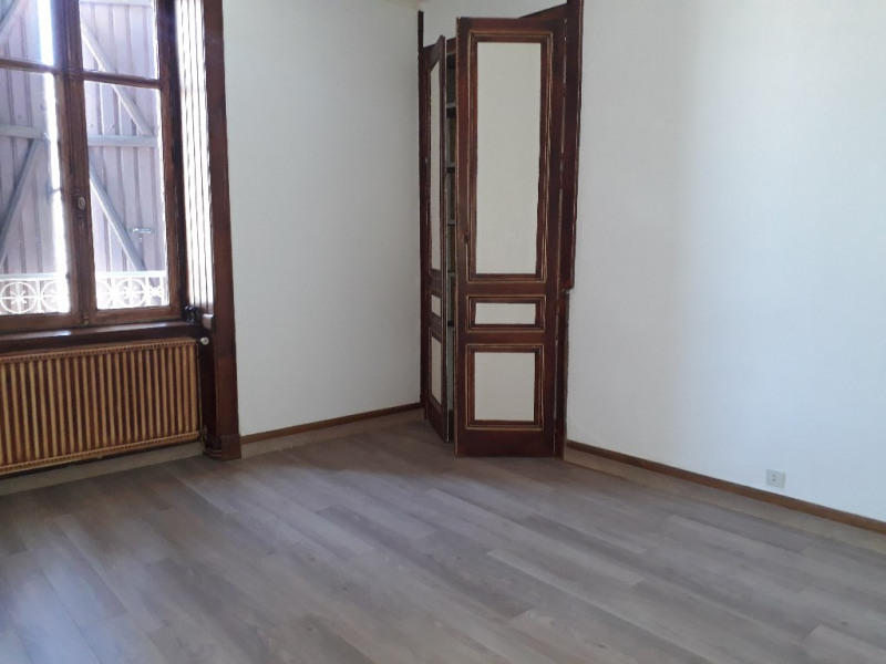 Location maison / villa Limoges 1 050€ CC - Photo 7
